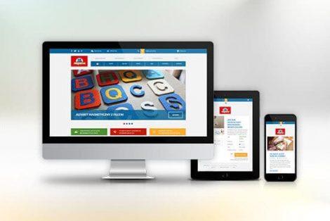 magwords-pl sklep internetowy drupal