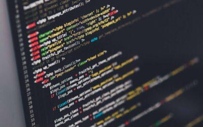 Cięcie projektów graficznych do HTML