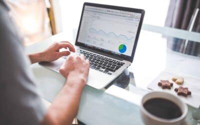 Optymalizacja i przyspieszanie stron internetowych